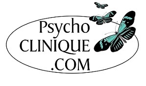Clinique psychosociale